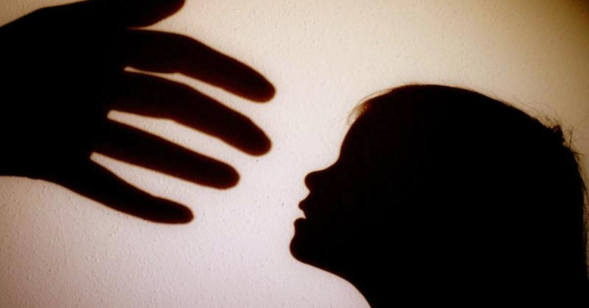 the issue of abuse and recent trends in child abuse Elder abuse is not a direct parallel to child maltreatment, as perpetrators of elder abuse do not have the same legal protection of rights as parents of children do for example, a court order is needed to remove a child from their home but not to remove a victim of elder abuse from theirs.