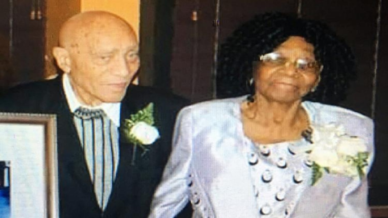 Funeral to be held for 91-year-old home invasion victim