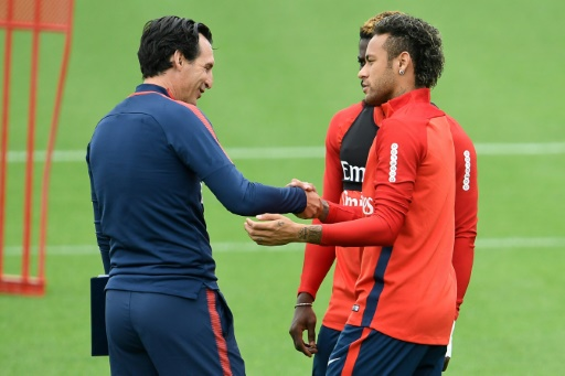 AFP/Archives / bertrand GUAY