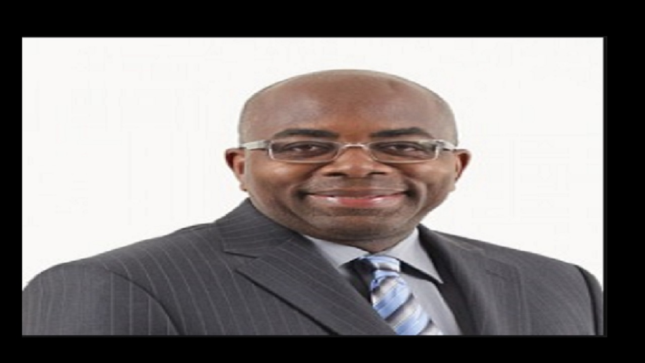 Curtis Martin joined JNBS in July 2013 as Assistant General Manager, Treasury and Investments,