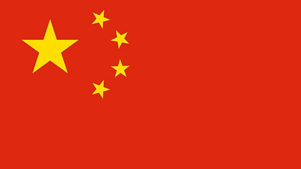 La Chine tend la main à la Corée du Nord