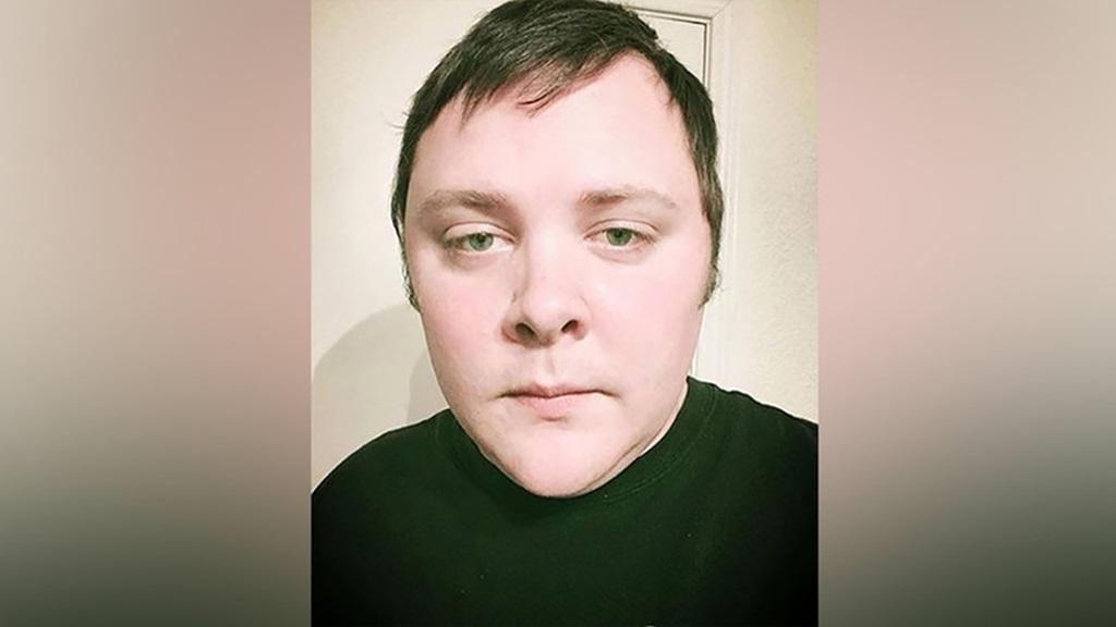 Devin Patrick Kelly is geidentificeerd als de schutter die in Texas minstens 26 mensen doodde.