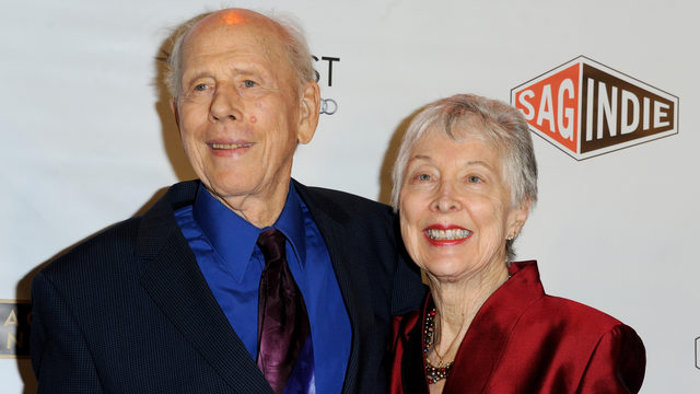 Rance Howard Dies: Actor And Father Of Director Ron Howard Was 89