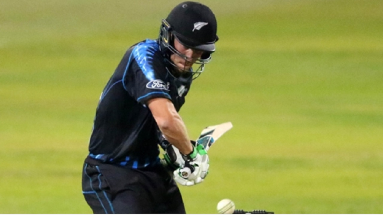 High hopes for the Blackcaps against West Indies says Trent Boult