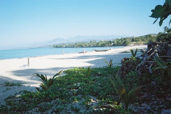 Port-Salut, parmi 27 meilleures destinations touristiques pour petits budgets en 2018 selon le prestigieux magazine économique américain Forbes