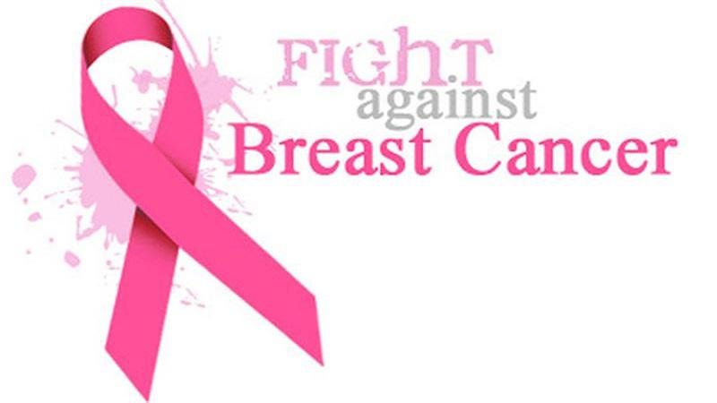 Hasil gambar untuk breast cancer awareness