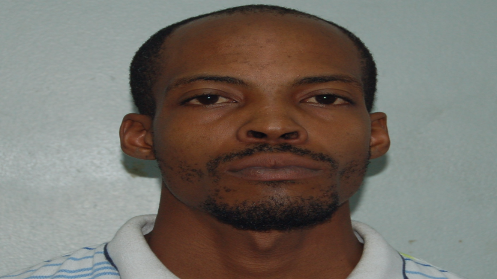 Aaron Albert, 34, of Success Village, Laventille, is charged with four counts of sexual penetration against a 14-year-old girl.