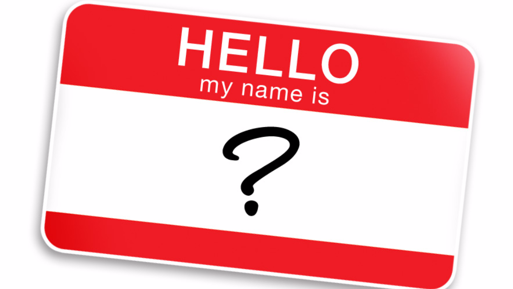 How To Insert A Missing First Name On A Birth Certificate Loop News