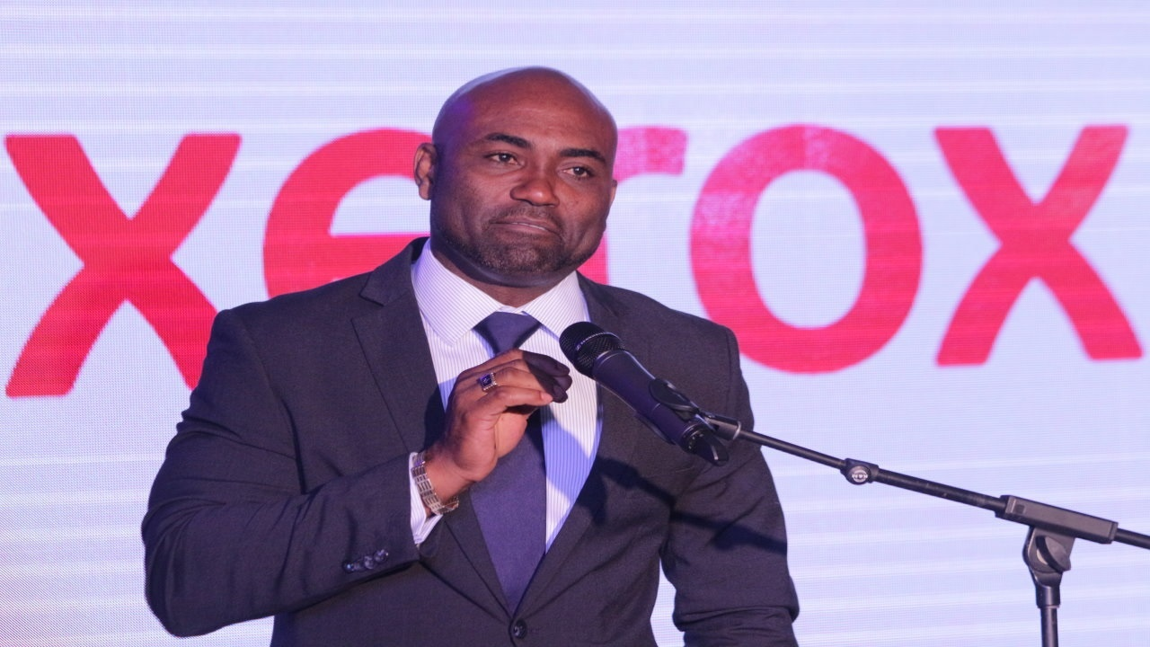 Technology Minister Andrew Wheatley said he is confident that the Technology Advancement  Programme will not only empower young people but will revolutionise the use of ICT in Jamaica.