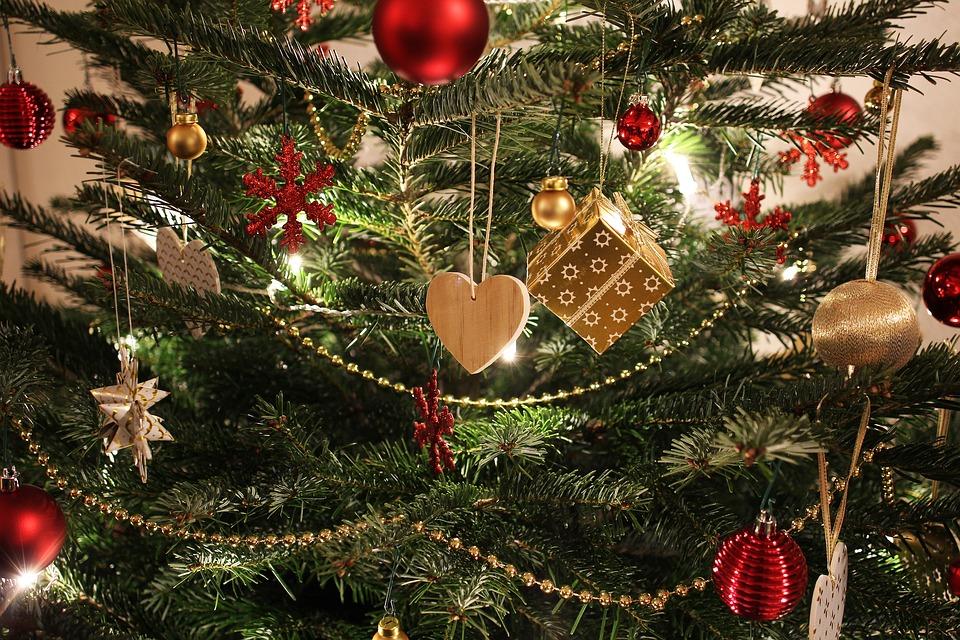 De kerstperiode is een drukke periode met onze tips kom je er makkelijk doorheen.