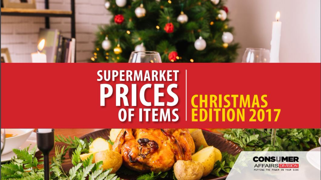 the best deals for christmas ham in trinidad and tobago - Best Christmas Ham