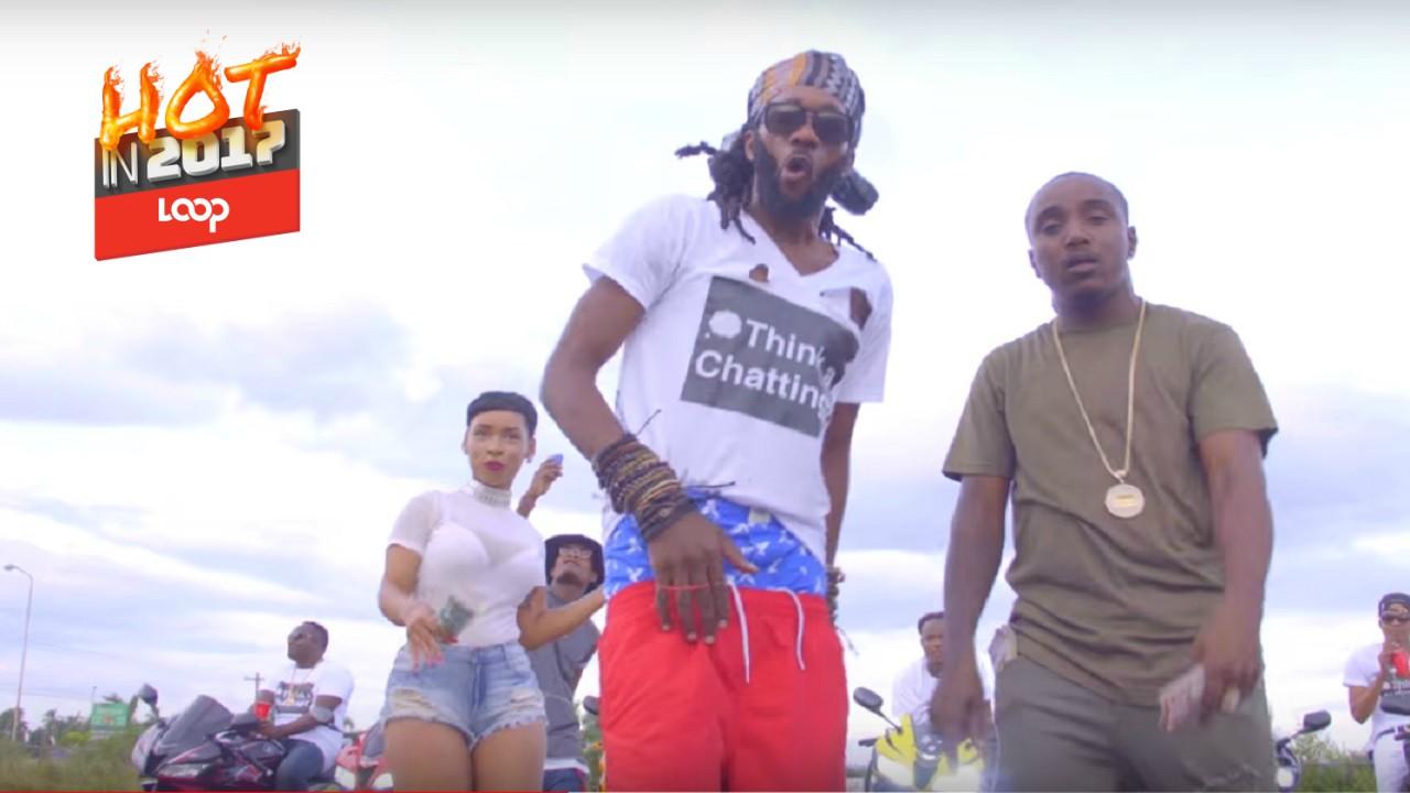 Think A Chattingz Top Jamaican Slangs In 2017 Loop News