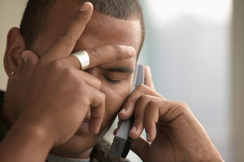 Achteraf komt men dan erachter dat men in de maling is genomen, omdat bij een eventuele ontmoeting met de werkelijke persoon gebleken is dat zo iemand nooit gebeld heeft voor beltegoed.