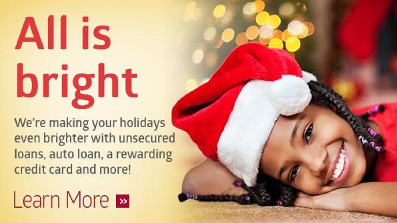 Holidays made brighter thanks to cibc firstcaribbean loop news holidays made brighter thanks to cibc firstcaribbean reheart Images