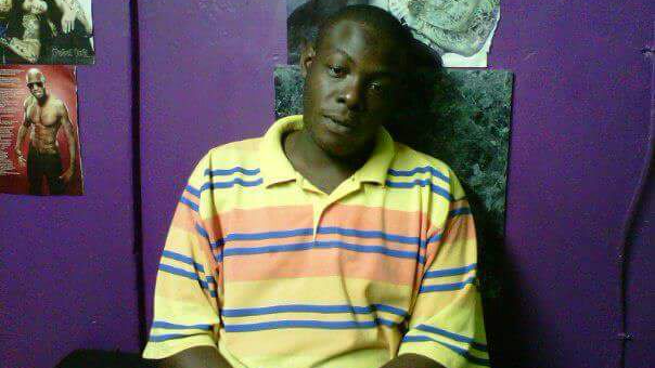 Dwayne Knight, a PH taxi driver was killed in broad daylight in Diego Martin yesterday.