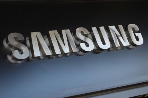 Samsung zal gaan concurreren met de Amazon Echo, Apple HomePod en Google Home met een eigen smart speaker.