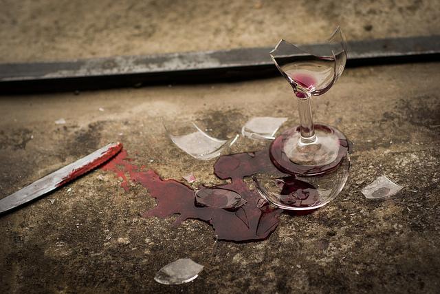 « Clairin mortel » : la RD lance une alerte nationale Alerte Maximale. Charles BERNELAS/Flickr