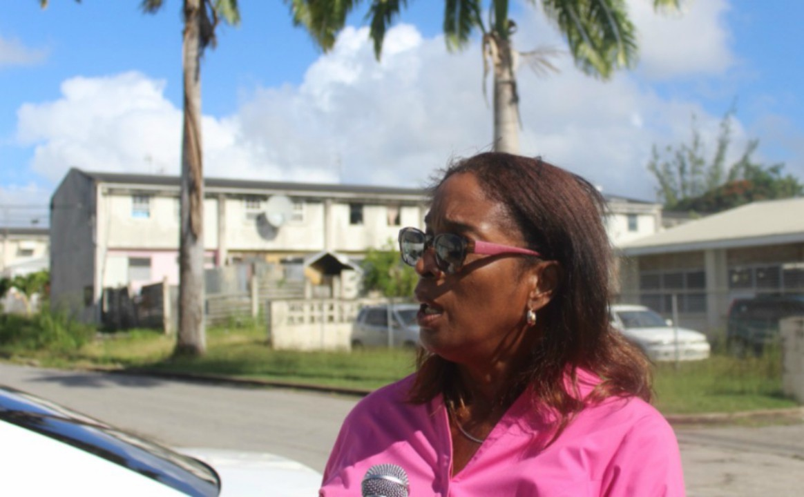 (File Photo)