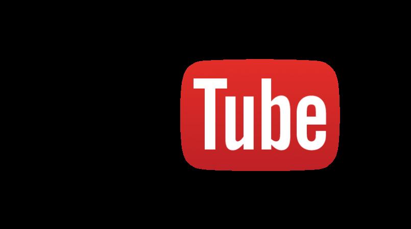 YouTube is een website voor het uploaden, bekijken en delen van videofilms door gebruikers.