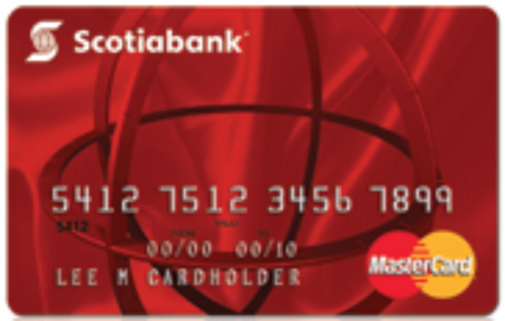 Duplicated charges causing credit card woes across multiple banks ...