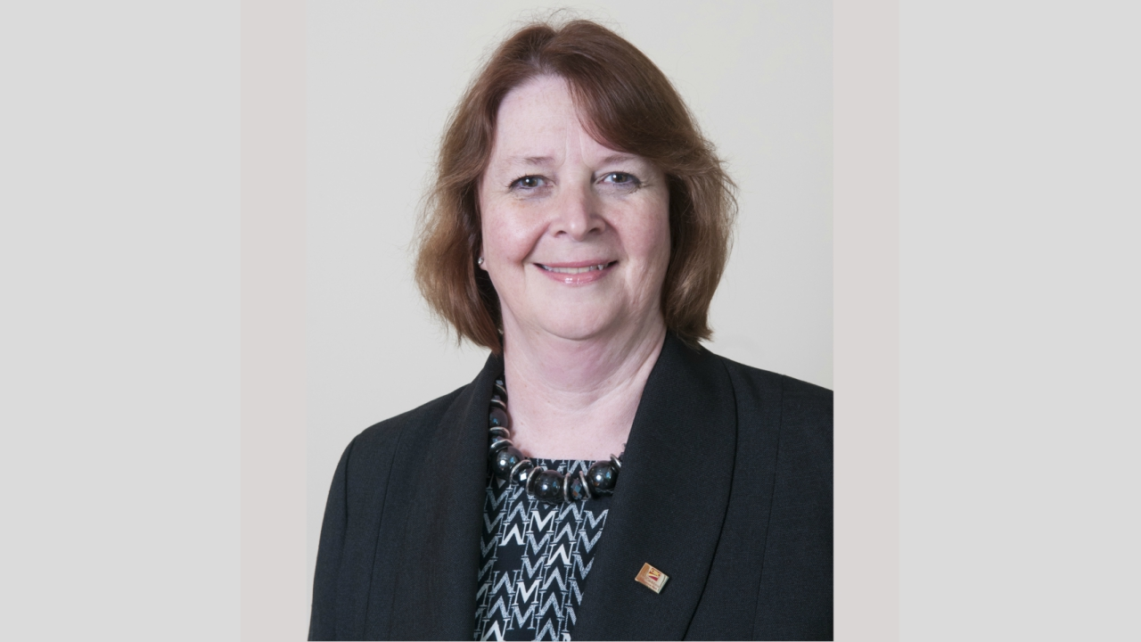 Colette Delaney takes on the role as Chief Operating Officer (COO) at CIBC FirstCaribbean.