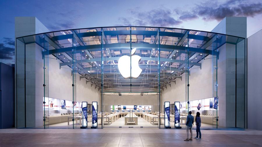 Apple en Shazam hebben nog niets bevestigd noch bekendgemaakt. De overname wordt naar verluidt maandag aangekondigd.