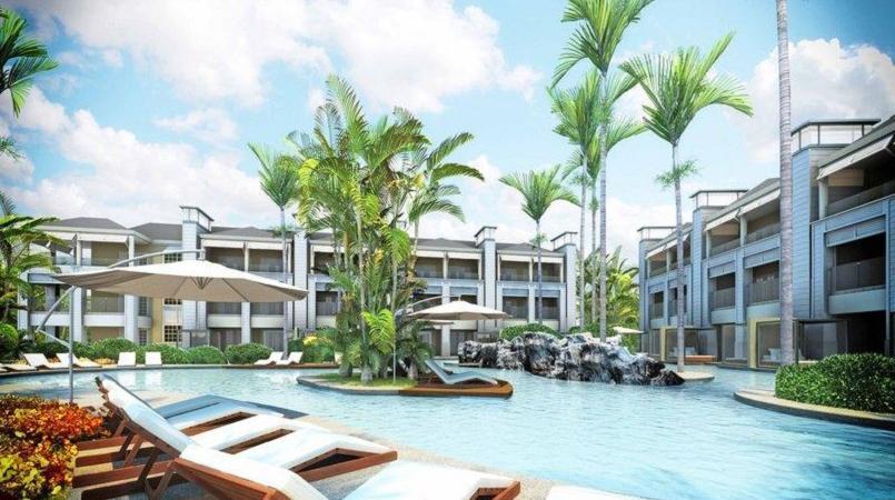 Karisma Hotels Prepares To Break Ground On St Ann Development
