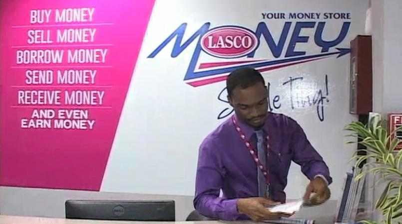 CrediScotia renamed LASCO Microfinance | Loop News