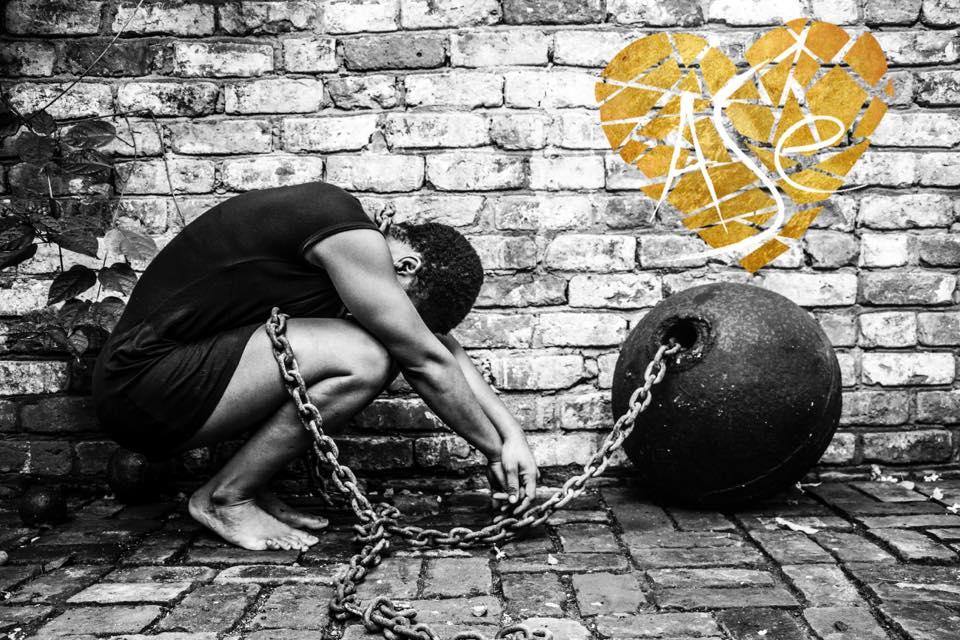 Gessica Généus vient de recevoir le Prix coup de cœur du Festival de films indépendants Black Movie à Genève pour son film documentaire Douvan jou ka levé (Le jour se lèvera). Photo : Facebook Gessica Geneus