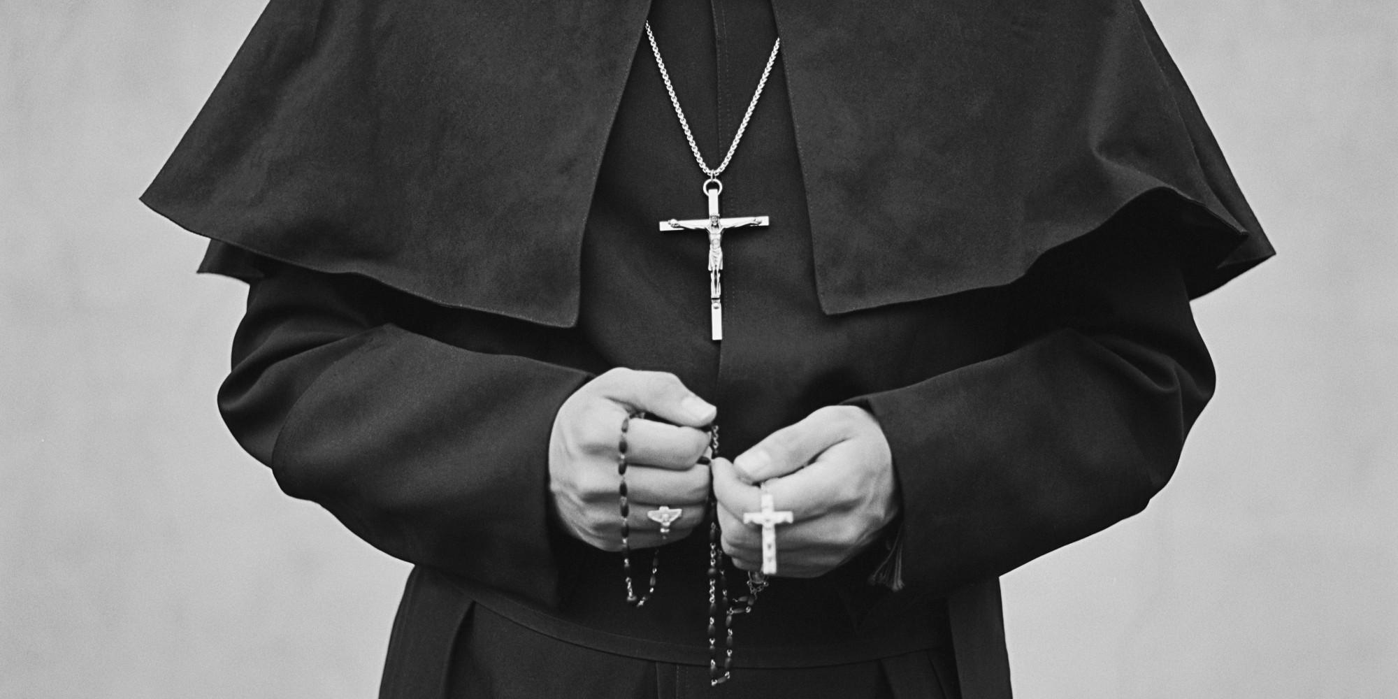 Un prêtre mis en examen pour vol d'objets liturgiques à Arles
