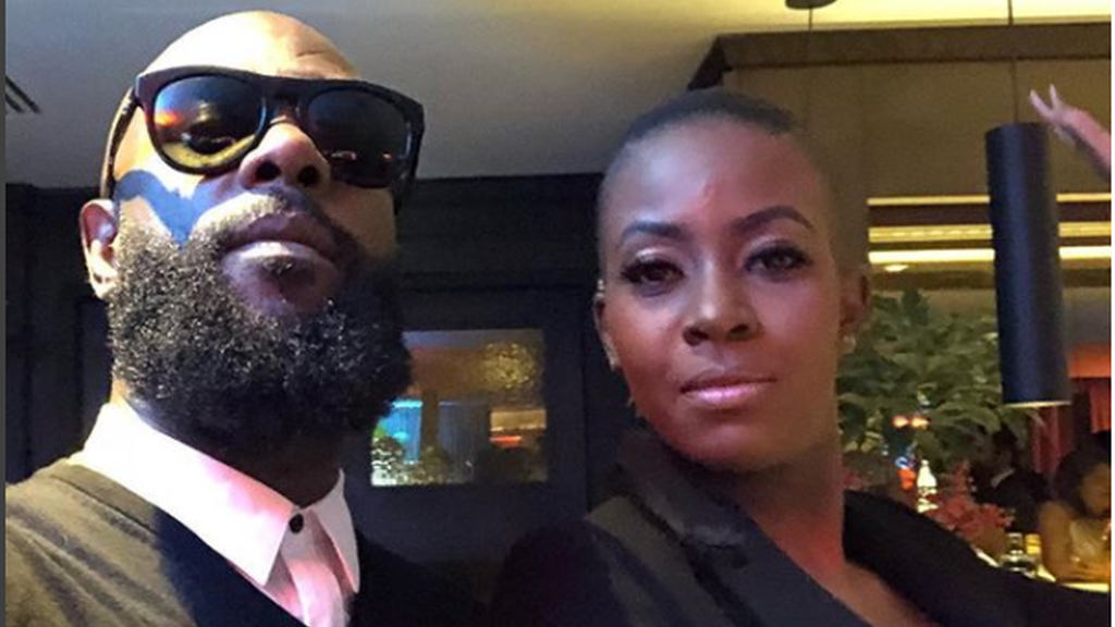 23c08cb1786 Bunji and Fay-Ann to fly to Milan for premiere of Campari Red Diaries