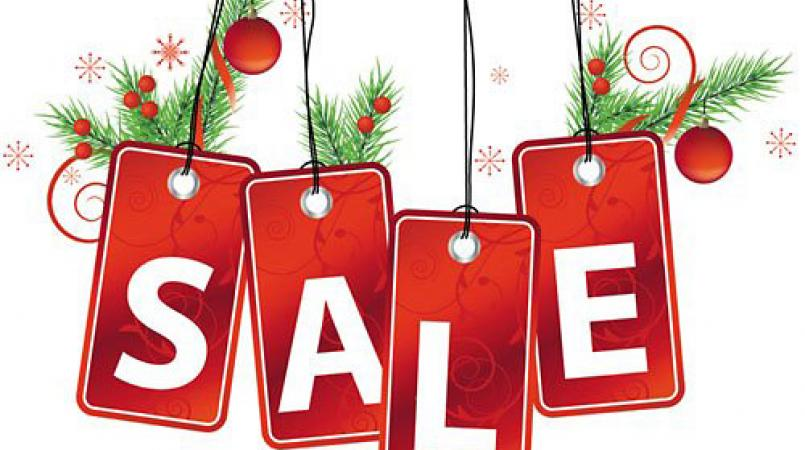 for sale has christmas become too commercialised - When Did Christmas Become A Holiday