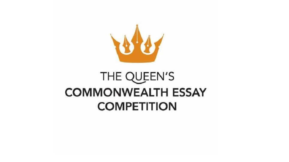 commonwealth essay entries