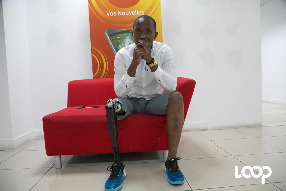 Peterson Augustin/ Photos et vidéos: Estailove ST-VAL et VIPHA-Haiti