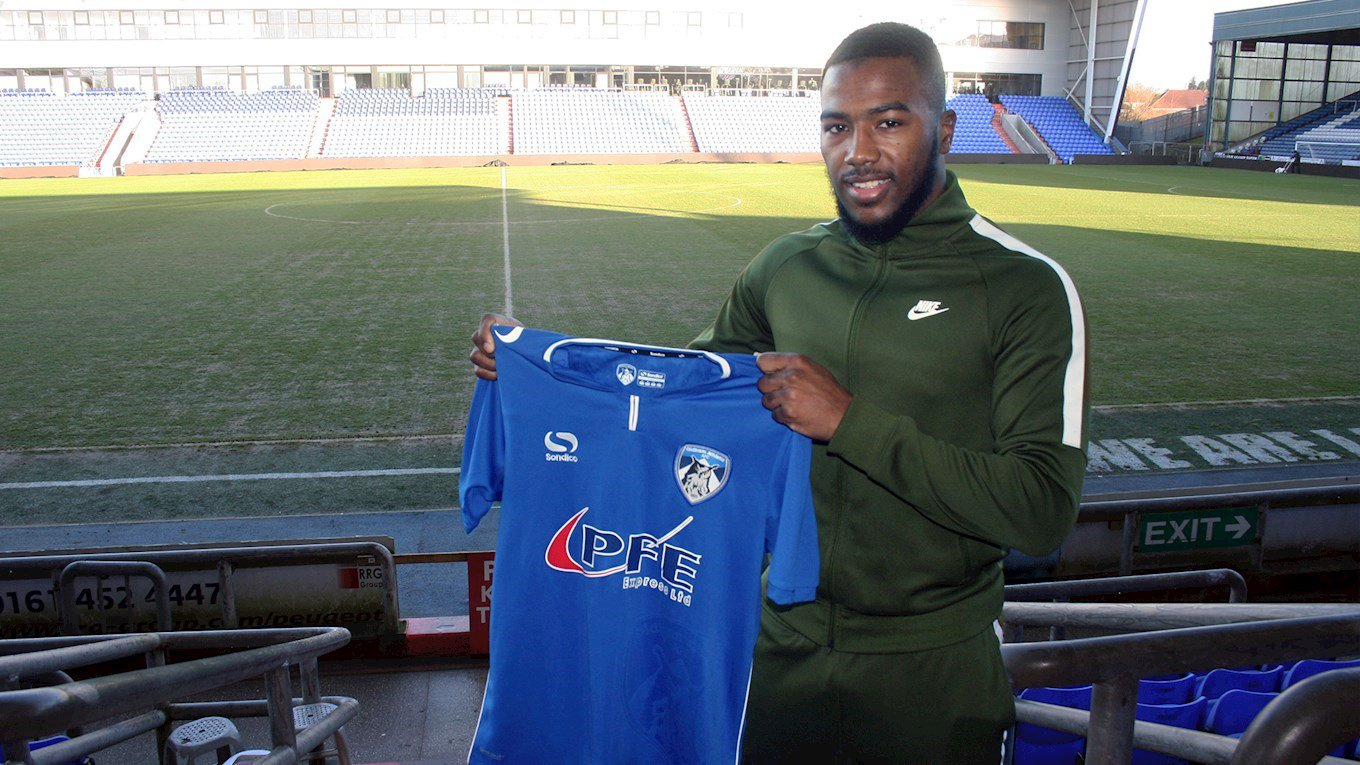 Duckens Nazon