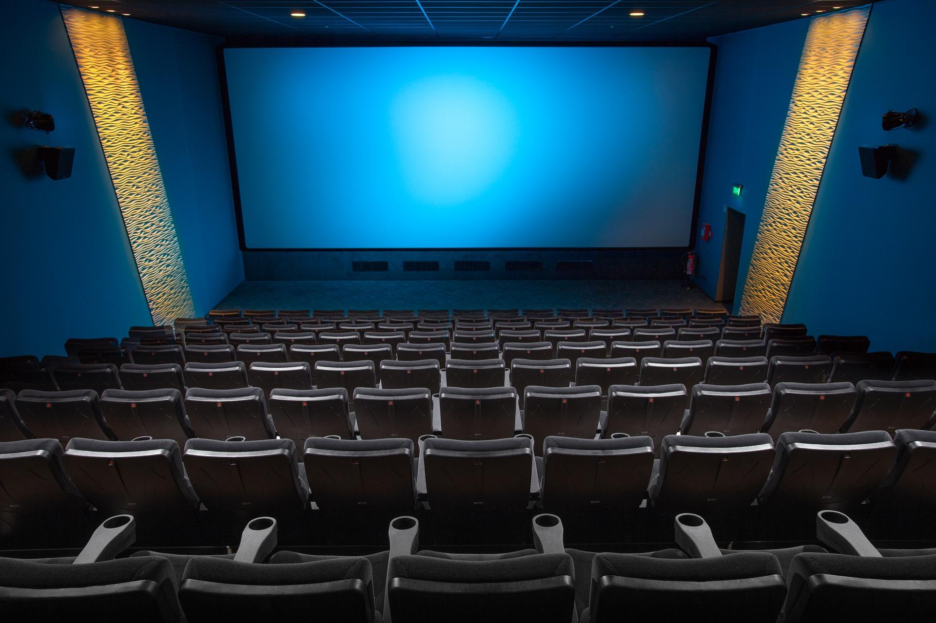 Ces films inspirés du séisme du 12 janvier 2010 qu'il faut regarder. Photo: Derks24