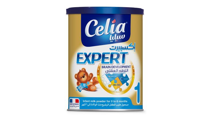 Les vendeurs du lait Celia en Haiti seront remboursés. Photo: Maghreb Emergent