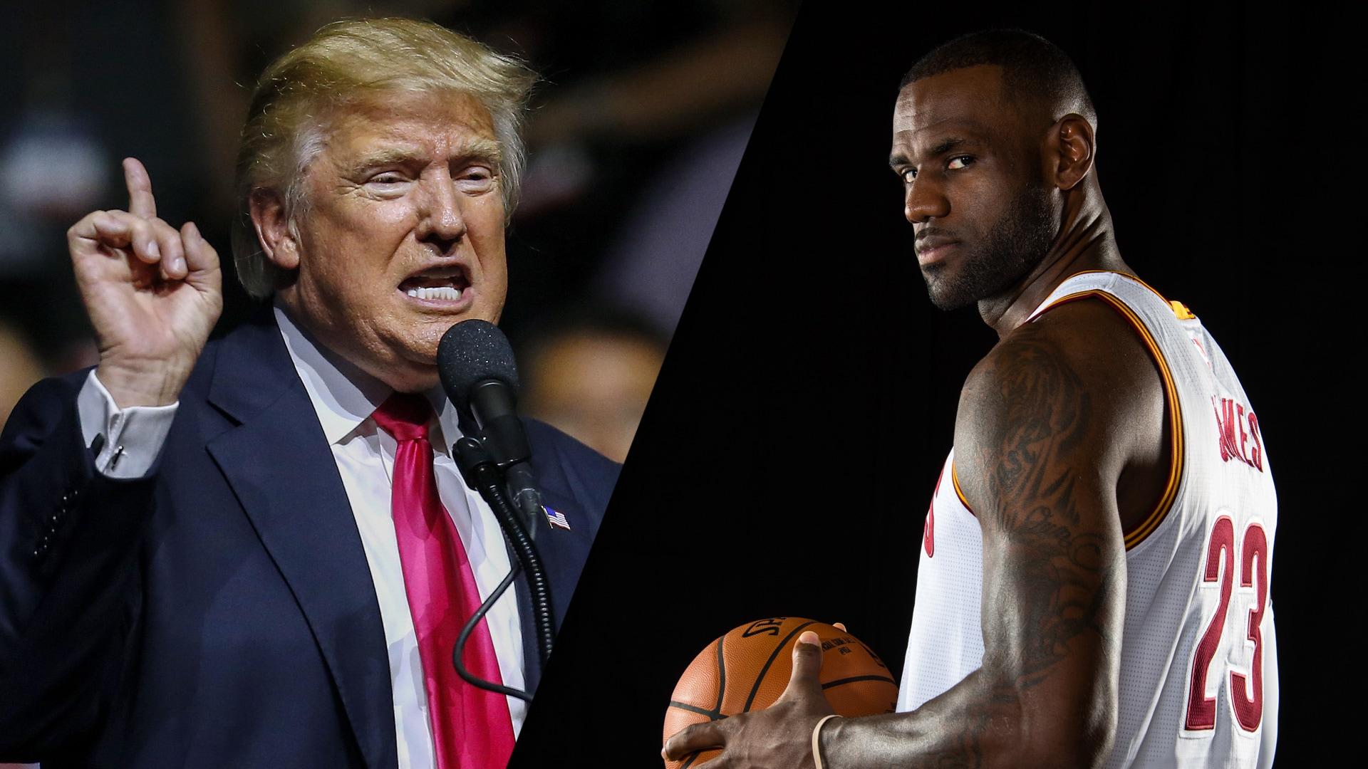 Une grosse frayeur pour les Cavaliers contre Orlando — NBA