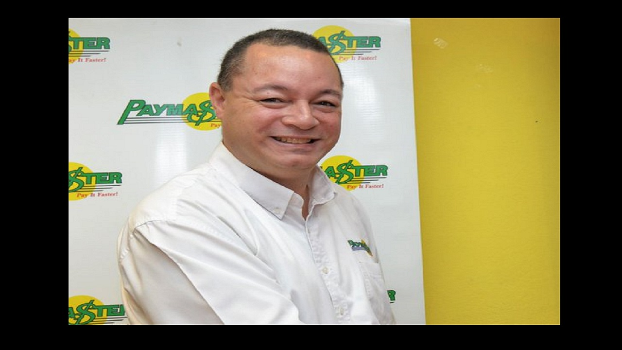 General Manager of Paymaster,Michael Fisherexpressed that Paymaster's key business objective is to provide its stakeholders with simple, efficient and convenient bill payment services.