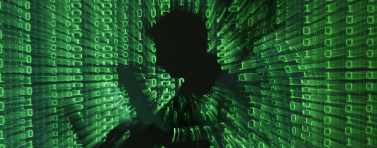 Photo: Le VPN
