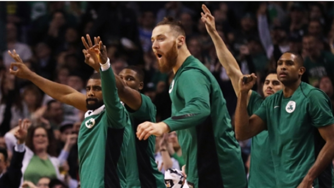 Celtics gut out bounce-back win vs Clippers