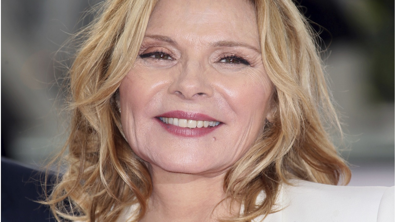Kim Cattrall heartbreak: Actress announces death of missing brother
