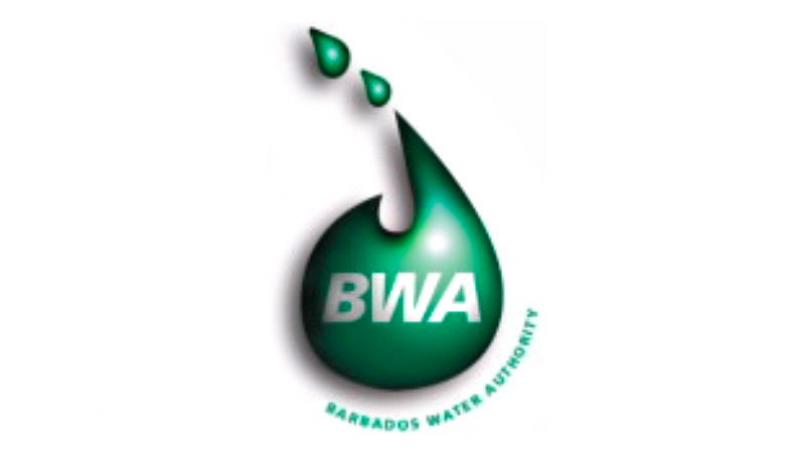 The FTC has outlined Standards of Service to come on stream at the Barbados Water Authority (BWA).
