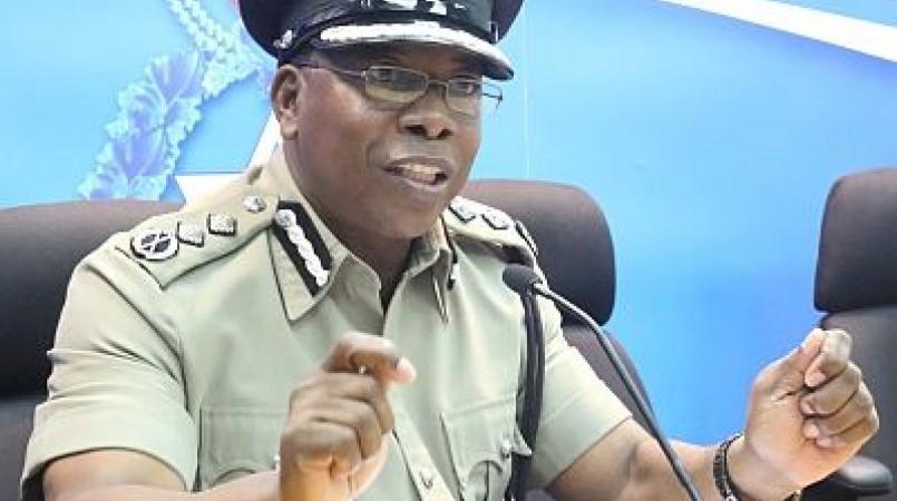 Terror Attack Warnings for Trinidad Carnival