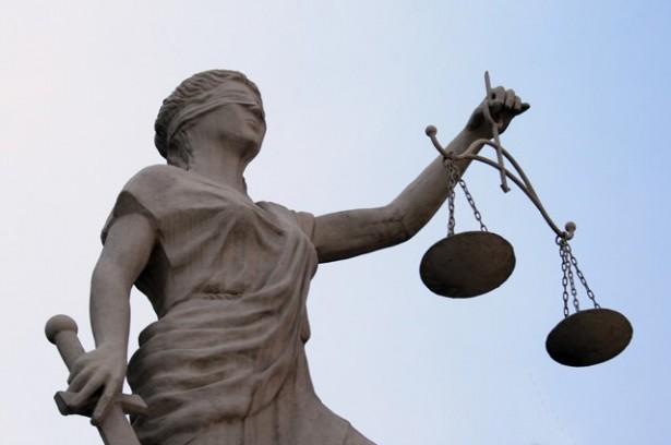 """""""Des acteurs de la société civile n'entendent pas lâcher du lest dans la lutte contre les dilapidateurs présumés des fonds Petrocaribe""""."""