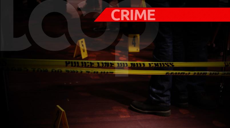 Arcahaie : un homme assassiné dans une station-service ce week-end.