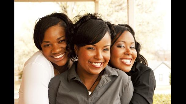 8 façons de vous faire apprécier des autres et avoir des amis