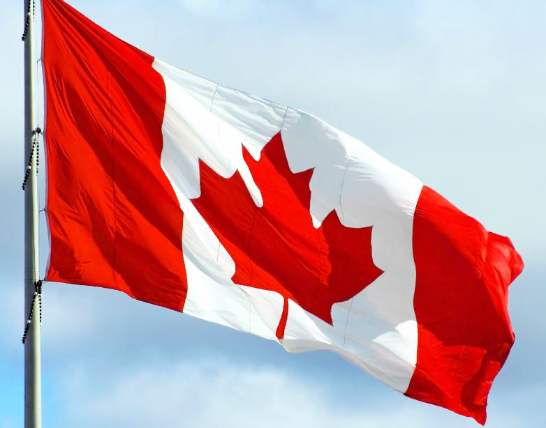 Loterie visa Canada : L'Ambassade dénonce une tentative d'escroquerie