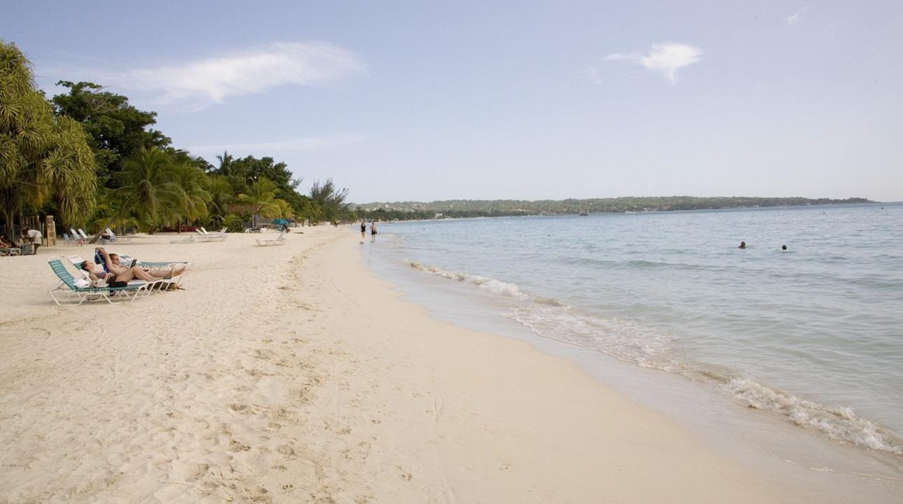 (Image: Jamaica Tourism Board)
