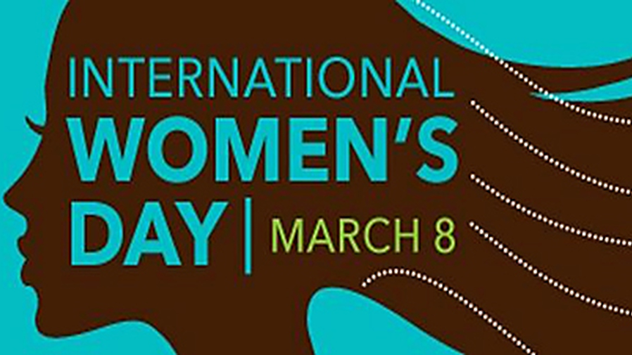 Image result for international women's day 2018